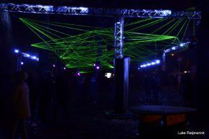 glow-2016-9